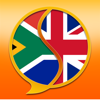 English-Afrikaans Dictionary