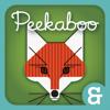 Peekaboo Forest