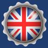 Steam Distributor LTD - Английский язык с тестами обложка