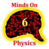 Minds On Physics the App - Part 6