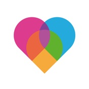 LOVOO - free app to chat, flirt and date