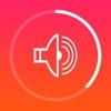 Ringtones for FREE & music Ringtone Maker