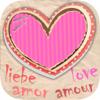Frases bonitas de amor Nuevas imágenes románticas