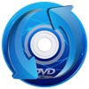 DVD Ripper Pro HD - Video DVD Converter Copy power paths dvd