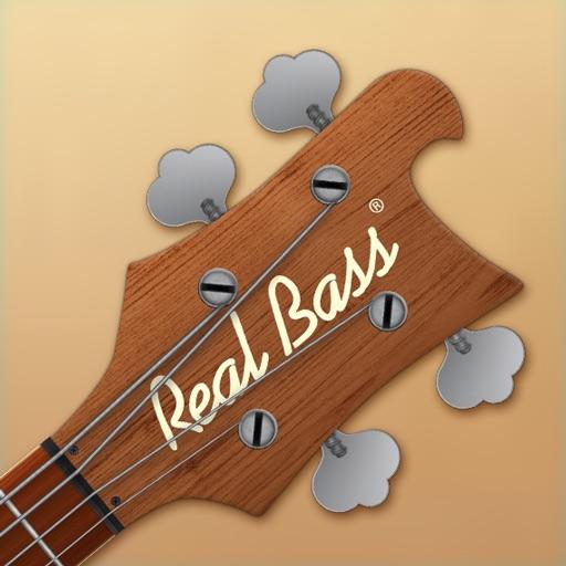 真实贝司:RealBass【仿真乐器】