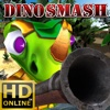 DinoSmash HD Online