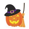 Jack O Lantern Creator Stickers Wiki