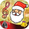 Christmas Carols & Songs – Make Your Own Music