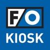 FO-Kiosk
