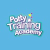 Potty Training Academy Video 360 unique training