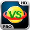 VeriScan Pro