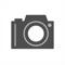 Focus - RAWマニュアルカメラとフ...