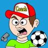 Entrenador de Fútbol Gratis