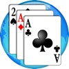 Canasta - Play online & offline players 2017
