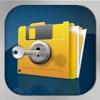 Photo Vault Secret Album LockEr- Keep Picture Safe