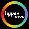HyperVivo Videos for Musical.ly YouTube Snapchat