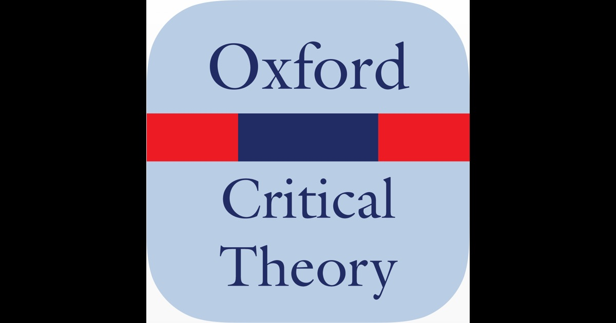 oxford dictionary critical thinking In webster's new world dictionary, the relevant entry reads characterized by  careful analysis and judgment and is followed by the gloss, critical — in its.