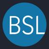 BSL Zone Wiki