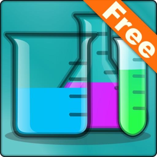 Laboratory Escape iOS App