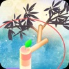 스핀트리 SpinTree - tabasco game, inc.