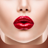 Pout Me Lip Editor-Plump Lips to Make Them Big.ger