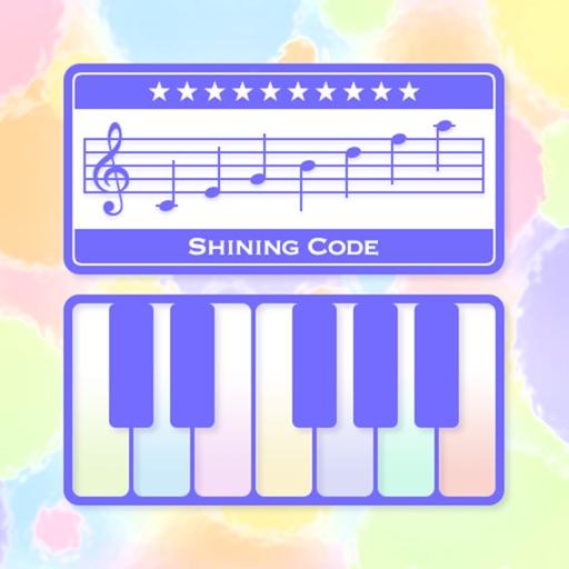 钢琴音符专家:Piano Notes Pro【教学辅助】