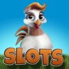 Animal Fun Slots Free Classic Top Slot Machine