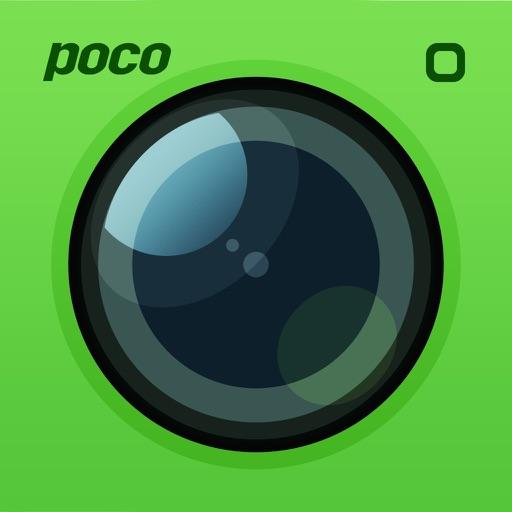 【拍照工具】POCO相机