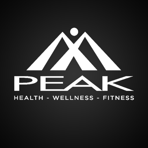 Peak Health Fitness & Wellness