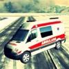 Ambulans Sürme Oyunu