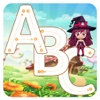 Magic Pencil ABC Alphabet Learning for kids