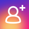 Get Followers Free - Follow Likes for Instagram