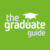 The Graduate Guide – The world's ultimate magazine for graduates