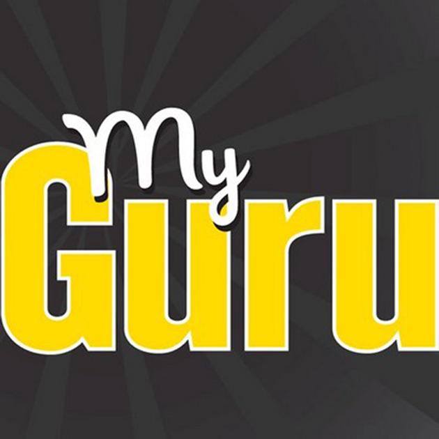 Fantasy guru coupon code