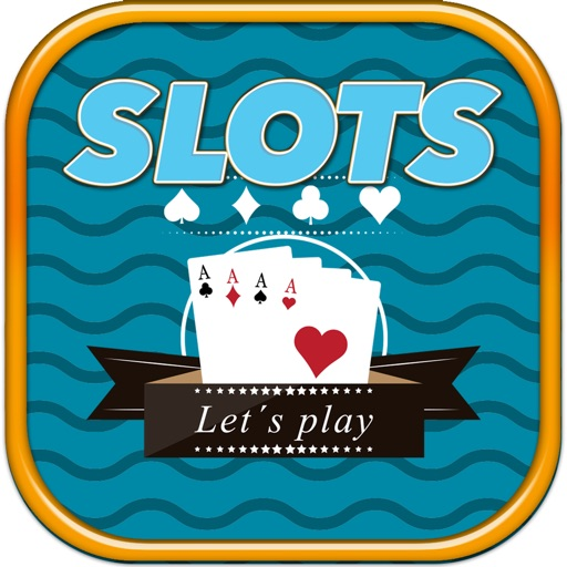 Lets Play Game Feel the $mell of Slots in the Air iOS App