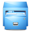 Explorer Manager File