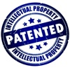 How to Apply for a Patent Made Easy for Beginners patent scaffold