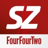 Stats Zone: Live scores & stats from FourFourTwo
