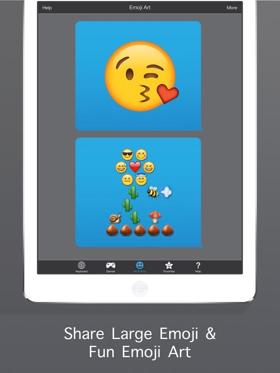 2go screenshot for java phones