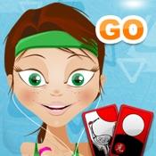 Gostop Oline Hack Diamonds (Android/iOS) proof
