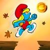 Smurfs Epic Run - Fun Platform Adventure