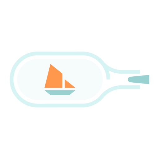 Burly Men at Sea by Brain&Brain icon