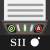 SII MP-A Print Class Library vlc to mp3