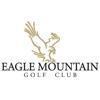 Eagle Mountain Golf Club Tee Times