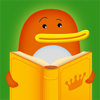 Orpibooks Детские Книги