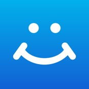 Мой приложение айфон мир на