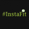 Instafit - UK