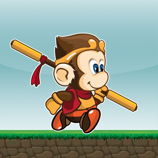 Super Hero World iOS App