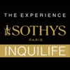 Sothys Experience by Inquilife