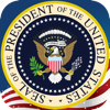 US Presidents (American President Life History)
